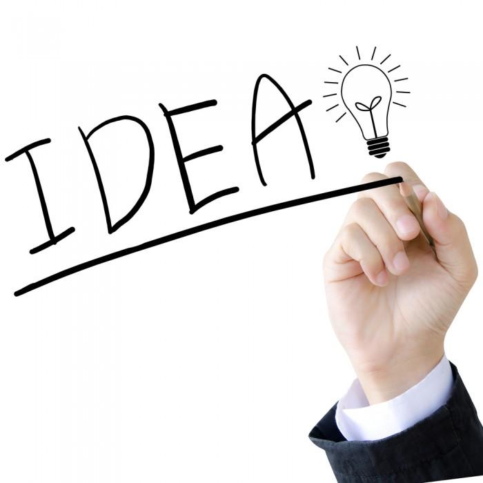 Новый бизнес Bmb-consulting